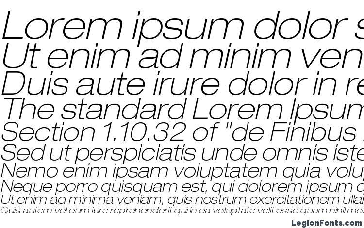 specimens HelveticaNeueLTStd ThExO font, sample HelveticaNeueLTStd ThExO font, an example of writing HelveticaNeueLTStd ThExO font, review HelveticaNeueLTStd ThExO font, preview HelveticaNeueLTStd ThExO font, HelveticaNeueLTStd ThExO font