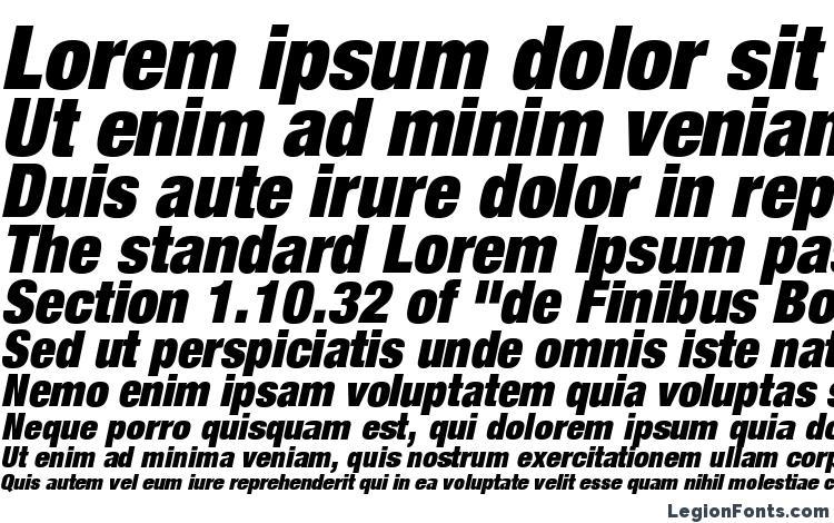 образцы шрифта HelveticaNeueLTStd XBlkCnO, образец шрифта HelveticaNeueLTStd XBlkCnO, пример написания шрифта HelveticaNeueLTStd XBlkCnO, просмотр шрифта HelveticaNeueLTStd XBlkCnO, предосмотр шрифта HelveticaNeueLTStd XBlkCnO, шрифт HelveticaNeueLTStd XBlkCnO