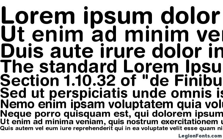 specimens HelveticaRoundedLTStd Bd font, sample HelveticaRoundedLTStd Bd font, an example of writing HelveticaRoundedLTStd Bd font, review HelveticaRoundedLTStd Bd font, preview HelveticaRoundedLTStd Bd font, HelveticaRoundedLTStd Bd font