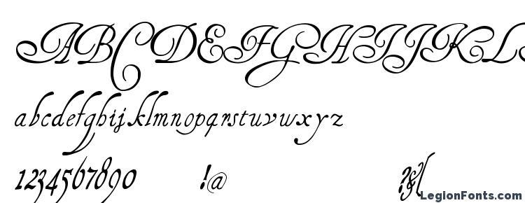 глифы шрифта HenryMorganHand, символы шрифта HenryMorganHand, символьная карта шрифта HenryMorganHand, предварительный просмотр шрифта HenryMorganHand, алфавит шрифта HenryMorganHand, шрифт HenryMorganHand