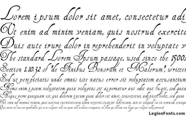 specimens HenryMorganHand font, sample HenryMorganHand font, an example of writing HenryMorganHand font, review HenryMorganHand font, preview HenryMorganHand font, HenryMorganHand font