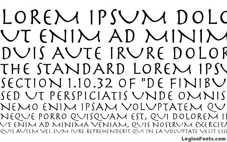 образцы шрифта HerculanumLTStd, образец шрифта HerculanumLTStd, пример написания шрифта HerculanumLTStd, просмотр шрифта HerculanumLTStd, предосмотр шрифта HerculanumLTStd, шрифт HerculanumLTStd
