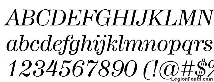 глифы шрифта Hercules Italic, символы шрифта Hercules Italic, символьная карта шрифта Hercules Italic, предварительный просмотр шрифта Hercules Italic, алфавит шрифта Hercules Italic, шрифт Hercules Italic