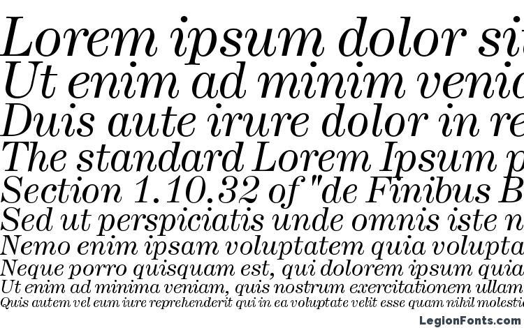 specimens Hercules Italic font, sample Hercules Italic font, an example of writing Hercules Italic font, review Hercules Italic font, preview Hercules Italic font, Hercules Italic font