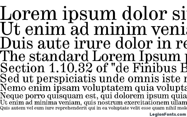specimens HerculesText font, sample HerculesText font, an example of writing HerculesText font, review HerculesText font, preview HerculesText font, HerculesText font