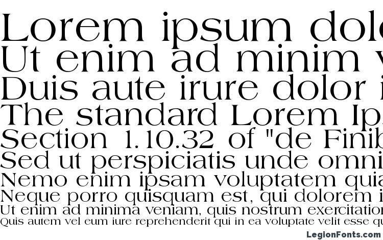 specimens Heritage font, sample Heritage font, an example of writing Heritage font, review Heritage font, preview Heritage font, Heritage font