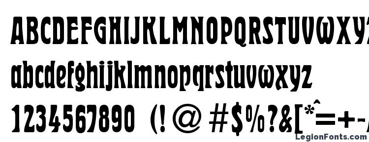 glyphs Herman Regular font, сharacters Herman Regular font, symbols Herman Regular font, character map Herman Regular font, preview Herman Regular font, abc Herman Regular font, Herman Regular font