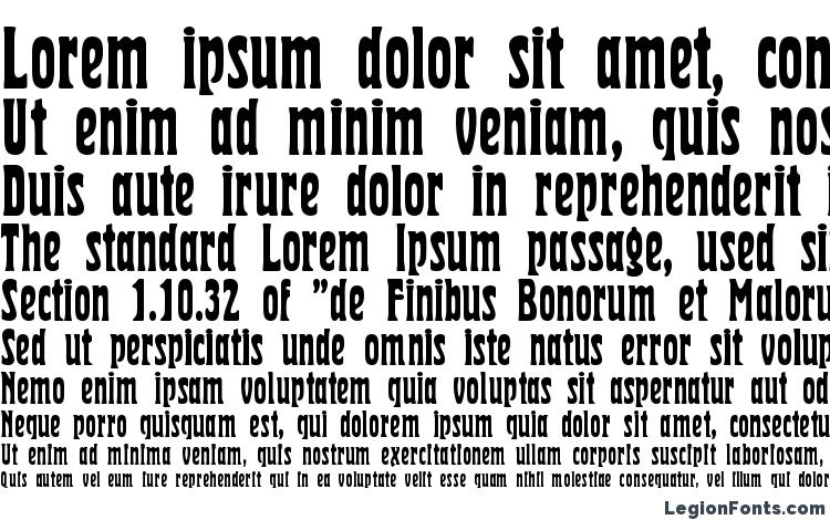 specimens Herman Regular font, sample Herman Regular font, an example of writing Herman Regular font, review Herman Regular font, preview Herman Regular font, Herman Regular font