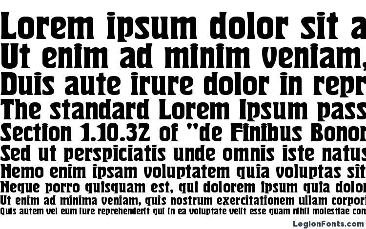 образцы шрифта Heroldc bold, образец шрифта Heroldc bold, пример написания шрифта Heroldc bold, просмотр шрифта Heroldc bold, предосмотр шрифта Heroldc bold, шрифт Heroldc bold