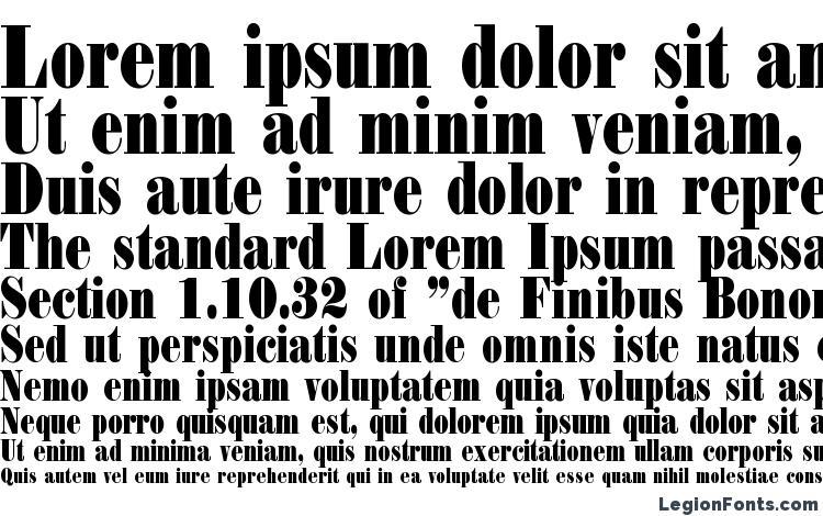 образцы шрифта Heron Regular, образец шрифта Heron Regular, пример написания шрифта Heron Regular, просмотр шрифта Heron Regular, предосмотр шрифта Heron Regular, шрифт Heron Regular