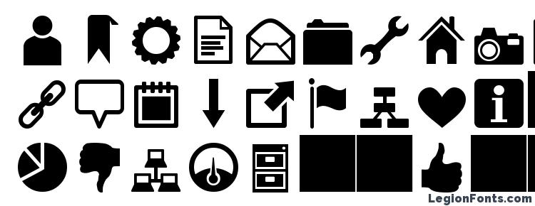 glyphs Heydings Icons font, сharacters Heydings Icons font, symbols Heydings Icons font, character map Heydings Icons font, preview Heydings Icons font, abc Heydings Icons font, Heydings Icons font