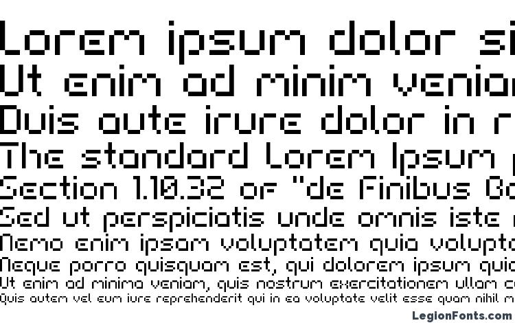 specimens Hiairport ffm font, sample Hiairport ffm font, an example of writing Hiairport ffm font, review Hiairport ffm font, preview Hiairport ffm font, Hiairport ffm font