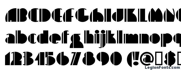 glyphs HighFive font, сharacters HighFive font, symbols HighFive font, character map HighFive font, preview HighFive font, abc HighFive font, HighFive font