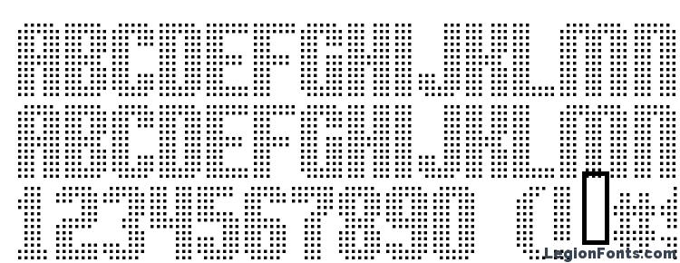 glyphs Highspeed font, сharacters Highspeed font, symbols Highspeed font, character map Highspeed font, preview Highspeed font, abc Highspeed font, Highspeed font