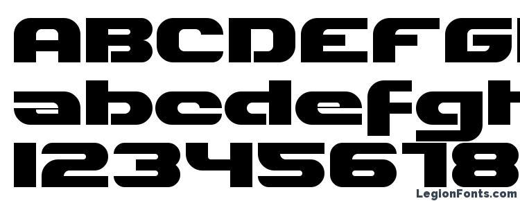 glyphs Hilda broad font, сharacters Hilda broad font, symbols Hilda broad font, character map Hilda broad font, preview Hilda broad font, abc Hilda broad font, Hilda broad font