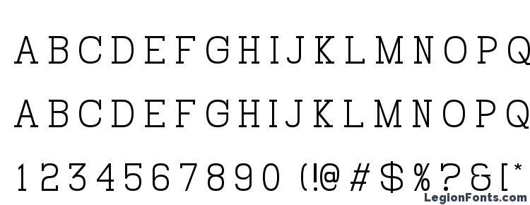 glyphs History repeating vertical font, сharacters History repeating vertical font, symbols History repeating vertical font, character map History repeating vertical font, preview History repeating vertical font, abc History repeating vertical font, History repeating vertical font