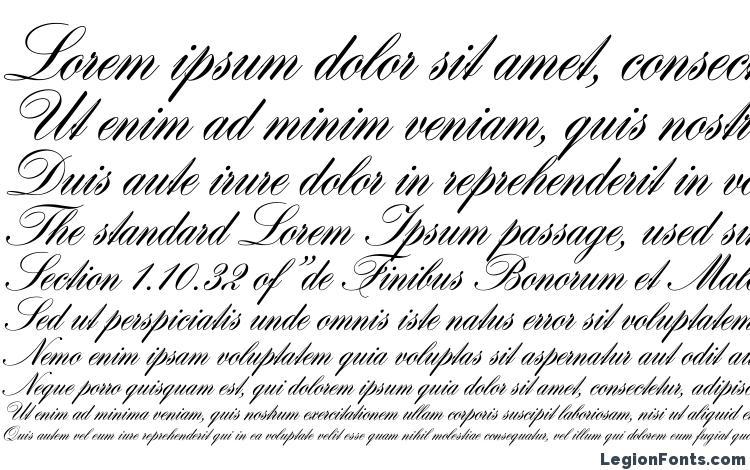 specimens Hogarthscriptc font, sample Hogarthscriptc font, an example of writing Hogarthscriptc font, review Hogarthscriptc font, preview Hogarthscriptc font, Hogarthscriptc font
