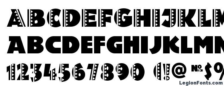 glyphs Holy Ravioli NF font, сharacters Holy Ravioli NF font, symbols Holy Ravioli NF font, character map Holy Ravioli NF font, preview Holy Ravioli NF font, abc Holy Ravioli NF font, Holy Ravioli NF font