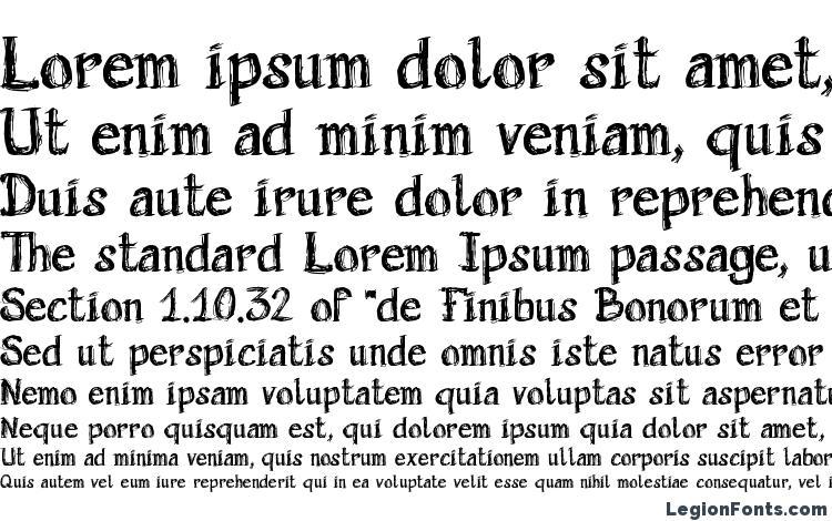 specimens Holyrose sale font, sample Holyrose sale font, an example of writing Holyrose sale font, review Holyrose sale font, preview Holyrose sale font, Holyrose sale font