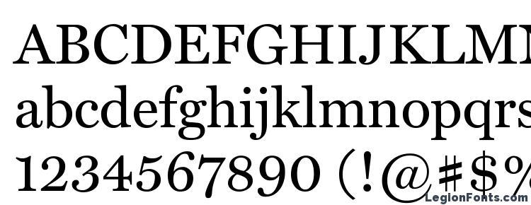 глифы шрифта Home, символы шрифта Home, символьная карта шрифта Home, предварительный просмотр шрифта Home, алфавит шрифта Home, шрифт Home