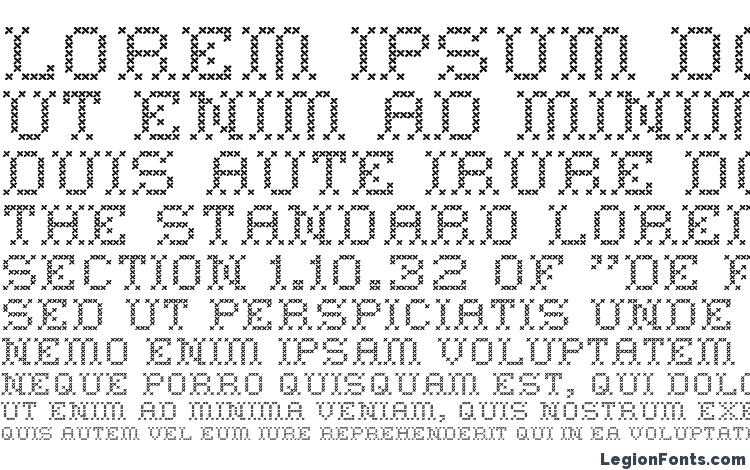 specimens HomeSweetHome Regular font, sample HomeSweetHome Regular font, an example of writing HomeSweetHome Regular font, review HomeSweetHome Regular font, preview HomeSweetHome Regular font, HomeSweetHome Regular font