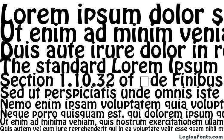 specimens Homewrdn font, sample Homewrdn font, an example of writing Homewrdn font, review Homewrdn font, preview Homewrdn font, Homewrdn font