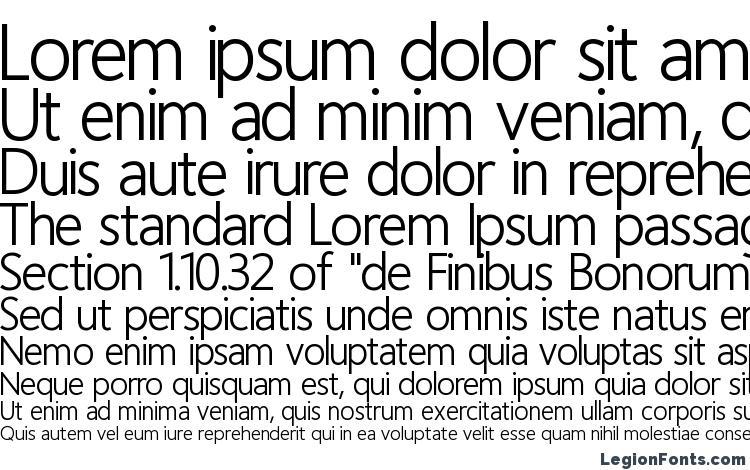 specimens Homizio Nova font, sample Homizio Nova font, an example of writing Homizio Nova font, review Homizio Nova font, preview Homizio Nova font, Homizio Nova font