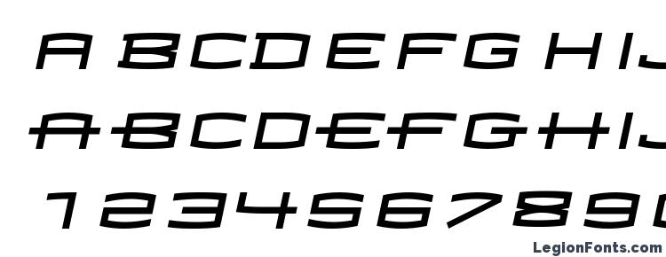 glyphs Homoarakhn font, сharacters Homoarakhn font, symbols Homoarakhn font, character map Homoarakhn font, preview Homoarakhn font, abc Homoarakhn font, Homoarakhn font