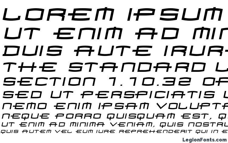 specimens Homoarakhn font, sample Homoarakhn font, an example of writing Homoarakhn font, review Homoarakhn font, preview Homoarakhn font, Homoarakhn font