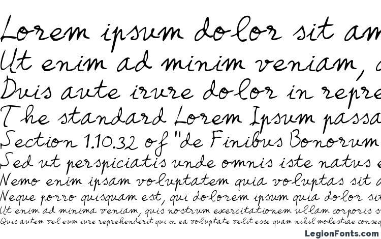 образцы шрифта Honcho, образец шрифта Honcho, пример написания шрифта Honcho, просмотр шрифта Honcho, предосмотр шрифта Honcho, шрифт Honcho