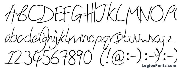 glyphs Honey I Stole Your Jumper font, сharacters Honey I Stole Your Jumper font, symbols Honey I Stole Your Jumper font, character map Honey I Stole Your Jumper font, preview Honey I Stole Your Jumper font, abc Honey I Stole Your Jumper font, Honey I Stole Your Jumper font