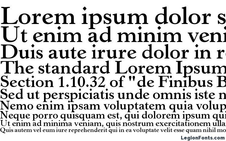 specimens Horley OS MT Bold font, sample Horley OS MT Bold font, an example of writing Horley OS MT Bold font, review Horley OS MT Bold font, preview Horley OS MT Bold font, Horley OS MT Bold font