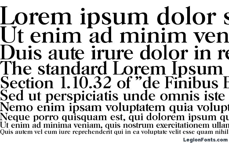 образцы шрифта HorshamSerial Regular, образец шрифта HorshamSerial Regular, пример написания шрифта HorshamSerial Regular, просмотр шрифта HorshamSerial Regular, предосмотр шрифта HorshamSerial Regular, шрифт HorshamSerial Regular