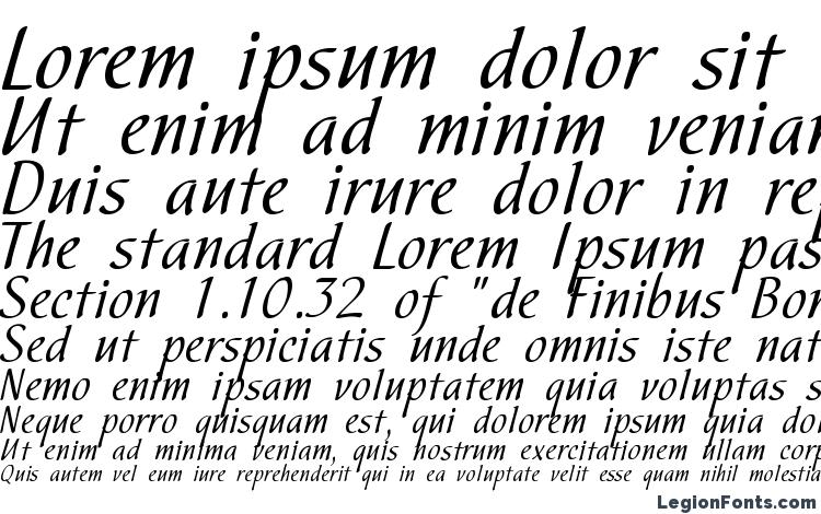 образцы шрифта Hortensia, образец шрифта Hortensia, пример написания шрифта Hortensia, просмотр шрифта Hortensia, предосмотр шрифта Hortensia, шрифт Hortensia