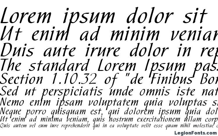 образцы шрифта Hortensiac, образец шрифта Hortensiac, пример написания шрифта Hortensiac, просмотр шрифта Hortensiac, предосмотр шрифта Hortensiac, шрифт Hortensiac