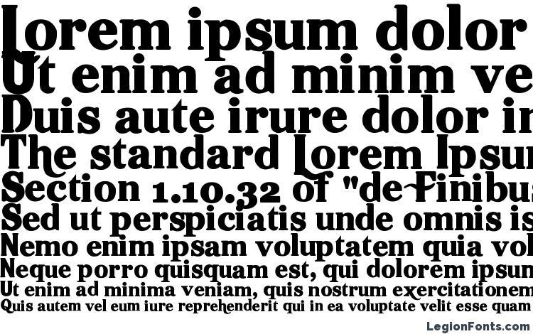 specimens Hot Pizza font, sample Hot Pizza font, an example of writing Hot Pizza font, review Hot Pizza font, preview Hot Pizza font, Hot Pizza font