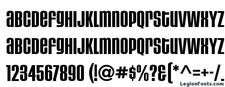 glyphs HouseGothic BoldAltCaps font, сharacters HouseGothic BoldAltCaps font, symbols HouseGothic BoldAltCaps font, character map HouseGothic BoldAltCaps font, preview HouseGothic BoldAltCaps font, abc HouseGothic BoldAltCaps font, HouseGothic BoldAltCaps font