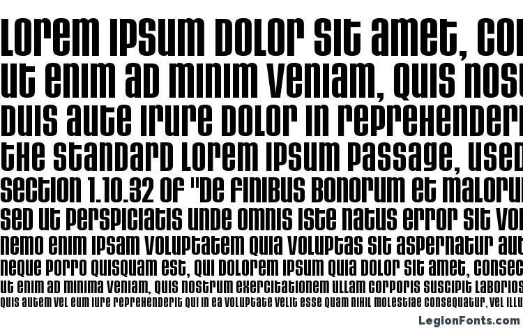 specimens HouseGothic BoldAltCaps font, sample HouseGothic BoldAltCaps font, an example of writing HouseGothic BoldAltCaps font, review HouseGothic BoldAltCaps font, preview HouseGothic BoldAltCaps font, HouseGothic BoldAltCaps font