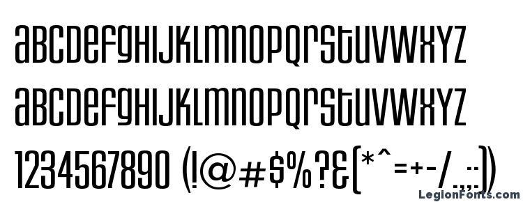 глифы шрифта HouseGothic LightAltCaps, символы шрифта HouseGothic LightAltCaps, символьная карта шрифта HouseGothic LightAltCaps, предварительный просмотр шрифта HouseGothic LightAltCaps, алфавит шрифта HouseGothic LightAltCaps, шрифт HouseGothic LightAltCaps