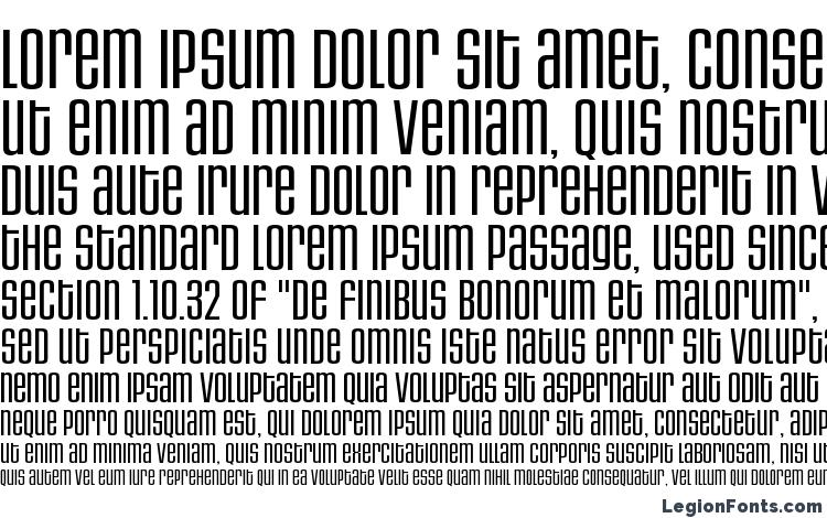 specimens HouseGothic LightAltCaps font, sample HouseGothic LightAltCaps font, an example of writing HouseGothic LightAltCaps font, review HouseGothic LightAltCaps font, preview HouseGothic LightAltCaps font, HouseGothic LightAltCaps font