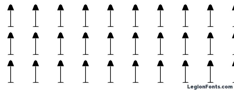 глифы шрифта Household regular, символы шрифта Household regular, символьная карта шрифта Household regular, предварительный просмотр шрифта Household regular, алфавит шрифта Household regular, шрифт Household regular