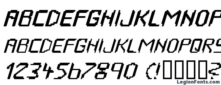 глифы шрифта HOUSEPIPES Italic, символы шрифта HOUSEPIPES Italic, символьная карта шрифта HOUSEPIPES Italic, предварительный просмотр шрифта HOUSEPIPES Italic, алфавит шрифта HOUSEPIPES Italic, шрифт HOUSEPIPES Italic