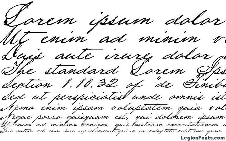 specimens HoustonPen font, sample HoustonPen font, an example of writing HoustonPen font, review HoustonPen font, preview HoustonPen font, HoustonPen font
