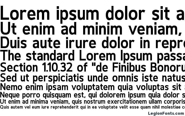 specimens Hoxton Bold font, sample Hoxton Bold font, an example of writing Hoxton Bold font, review Hoxton Bold font, preview Hoxton Bold font, Hoxton Bold font