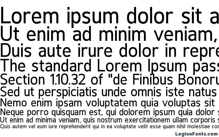 specimens Hoxton Medium font, sample Hoxton Medium font, an example of writing Hoxton Medium font, review Hoxton Medium font, preview Hoxton Medium font, Hoxton Medium font