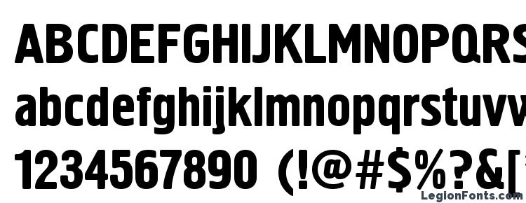 глифы шрифта Hrm c, символы шрифта Hrm c, символьная карта шрифта Hrm c, предварительный просмотр шрифта Hrm c, алфавит шрифта Hrm c, шрифт Hrm c