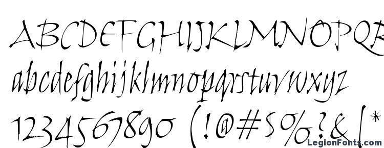 глифы шрифта Humana Script ITC TT Light, символы шрифта Humana Script ITC TT Light, символьная карта шрифта Humana Script ITC TT Light, предварительный просмотр шрифта Humana Script ITC TT Light, алфавит шрифта Humana Script ITC TT Light, шрифт Humana Script ITC TT Light