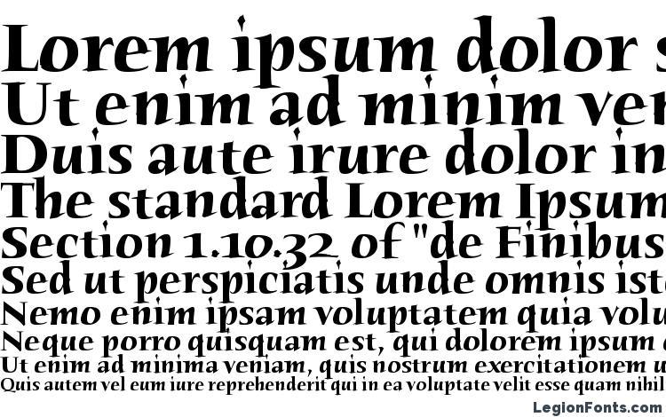 specimens Humana Serif ITC Bold font, sample Humana Serif ITC Bold font, an example of writing Humana Serif ITC Bold font, review Humana Serif ITC Bold font, preview Humana Serif ITC Bold font, Humana Serif ITC Bold font