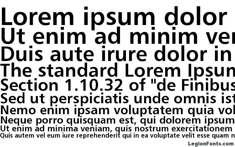 specimens Humanist 777 Bold BT font, sample Humanist 777 Bold BT font, an example of writing Humanist 777 Bold BT font, review Humanist 777 Bold BT font, preview Humanist 777 Bold BT font, Humanist 777 Bold BT font