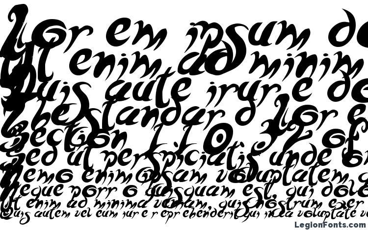 образцы шрифта HURT ME Please!, образец шрифта HURT ME Please!, пример написания шрифта HURT ME Please!, просмотр шрифта HURT ME Please!, предосмотр шрифта HURT ME Please!, шрифт HURT ME Please!